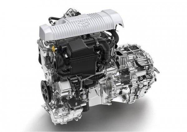 motor-hibrido
