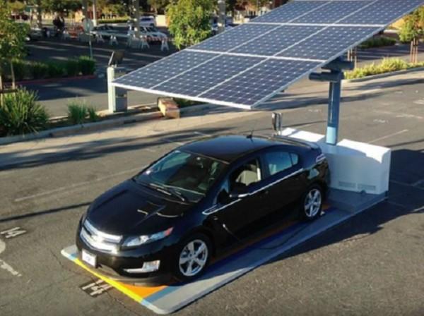 estaciones-carga-solares-electrica