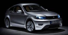 Visio.M soluciona los problemas de climatización en coches eléctricos