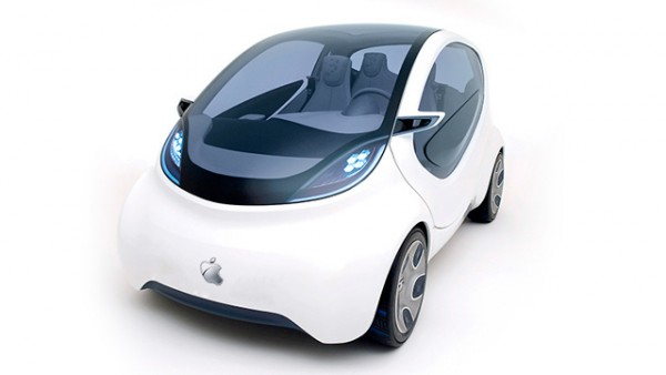 Apple-coche-electrico