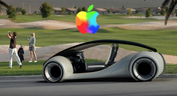 Coche-eléctrico-apple-proyecto-tim-cook