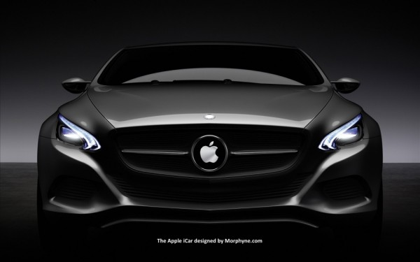 apple-icar-steve-jobs
