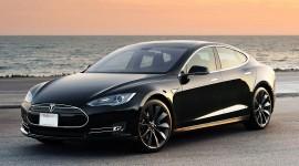 Tesla aumenta el rendimiento de sus baterías