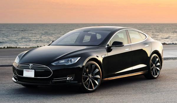 Tesla-Model-s-frontal