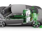 Biosolar el doble de almacenamiento con un cuarto del coste