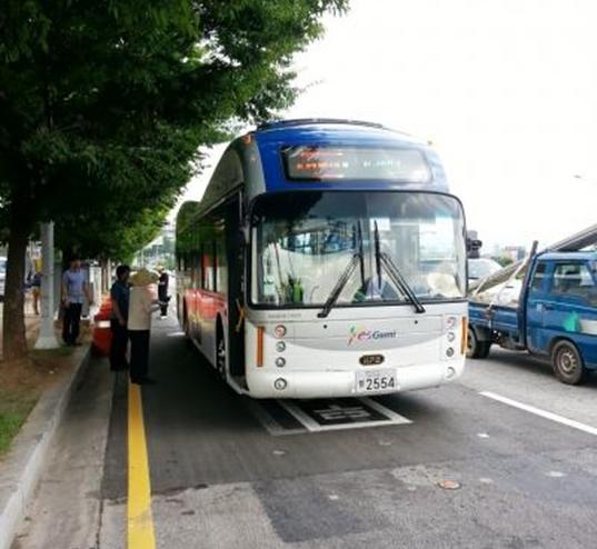 autobus-carga-inalambrica