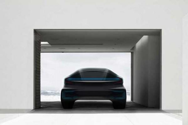 faraday-future