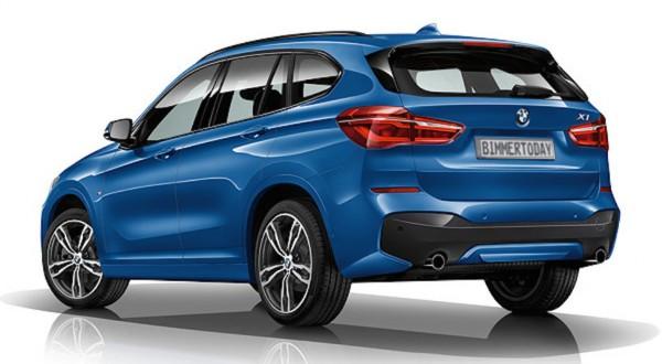 BMW-X1-M-Sport1