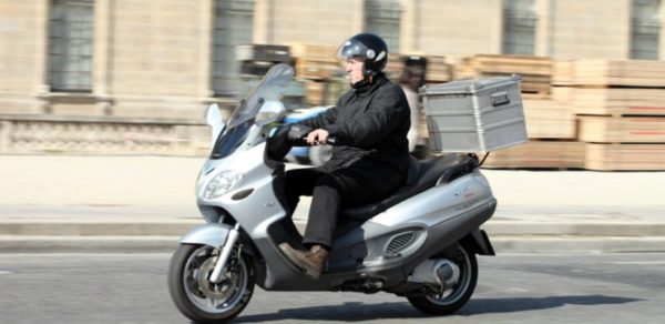 renting-moto-empresa
