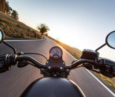 La importancia de las coberturas en las pólizas para motos
