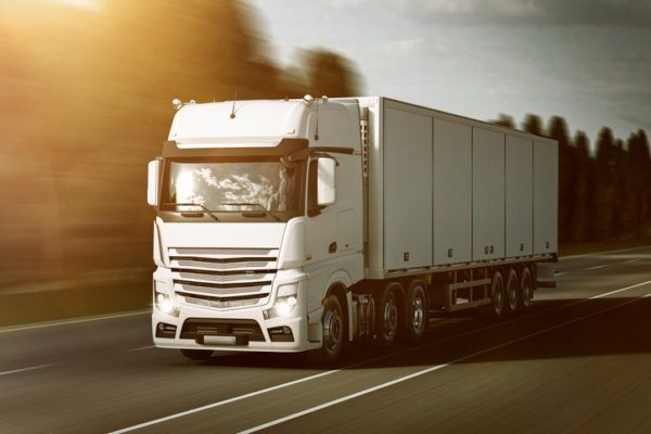 Comprar camiones usados