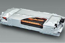 Tecnología: ¿Cuánto duran las baterías híbridas?